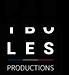 logo fariboles.png
