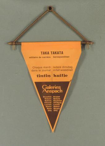 Takata Kata dos