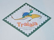 tralala logo.jpg