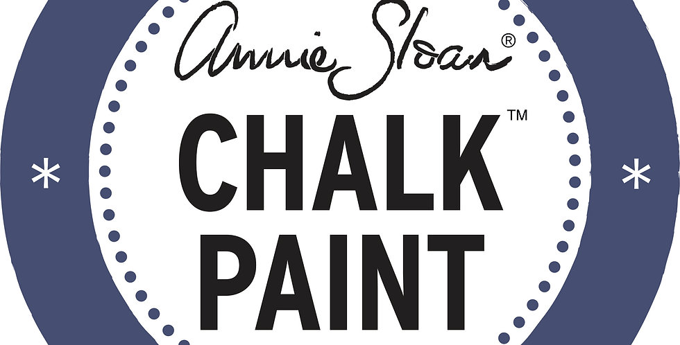 Annie Sloan Essentials Chalk Paint Workshop - 26th September