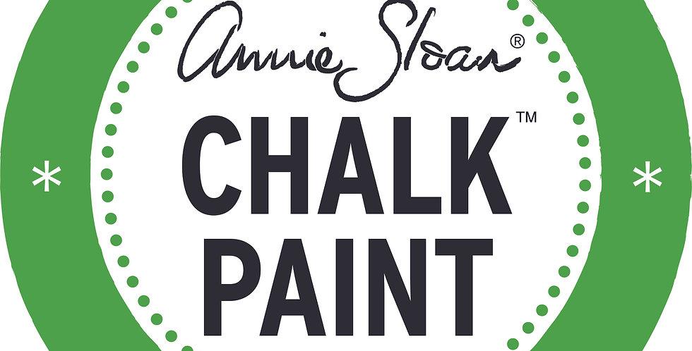 Annie Sloan Chalk Paint - Greens - 120ml Project Pots