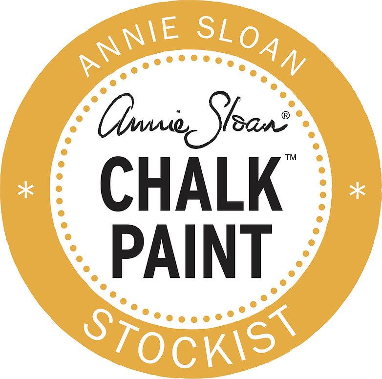UK_AS_Stockist logos_Chalk-Paint_HR_08.j