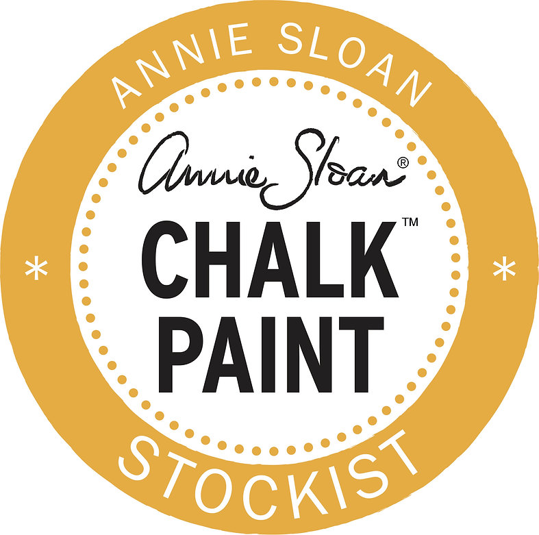 UK_AS_Stockist logos_Chalk-Paint_HR_08.j