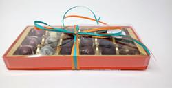 Nenette Chocolates