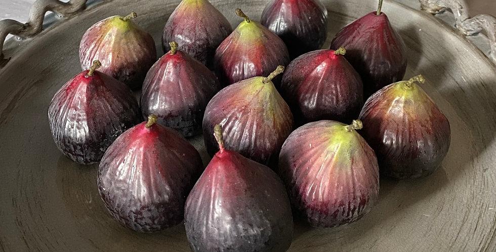 Faux Figs