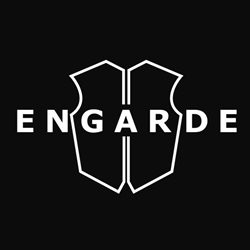 Partnership with EnGarde® body armor
