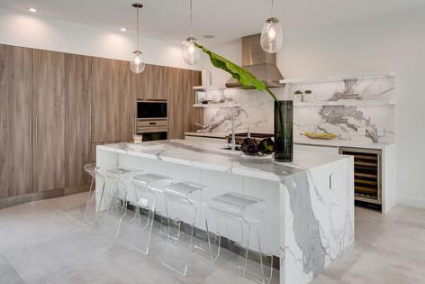 Kitchen22-150dpi.jpg