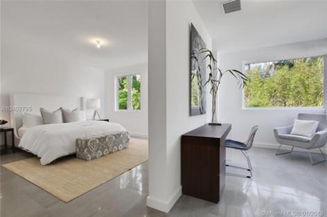 4049 Ventura Avenue, Coconut Grove