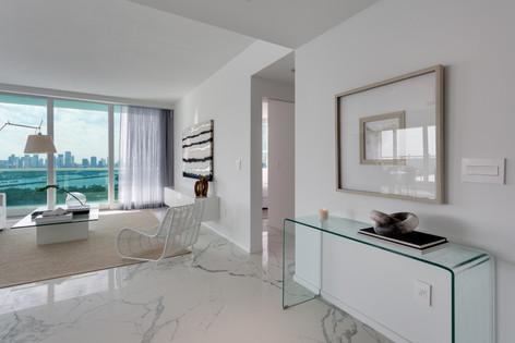 The Floridian PH1, Miami Beach