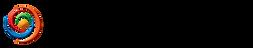 logo_cae_color_transparent_bkgd.png