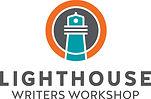 Lighthouse-WW_RGB_V.jpg