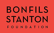 Bonfils-Stanton-Logo.jpg
