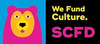 SCFD Color Logo