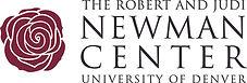 Newman Center - University of Denver
