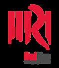 RedLine Contemporary Art Center