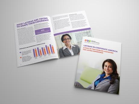 NEW Latina Report