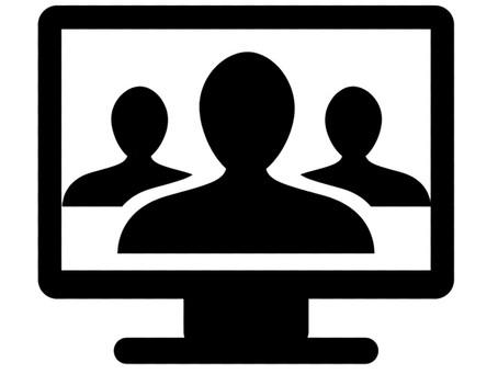 Вопросы защиты прав потребителей финансовых услуг обсудили на заседании круглого стола