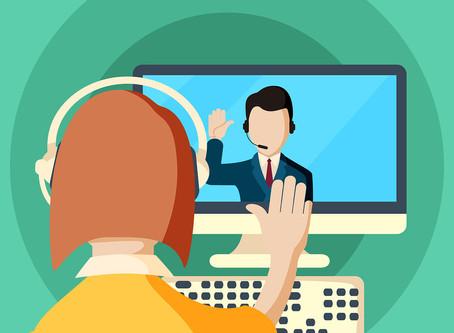 Бесплатные онлайн-курсы по внесению в ГИС ЖКХ!