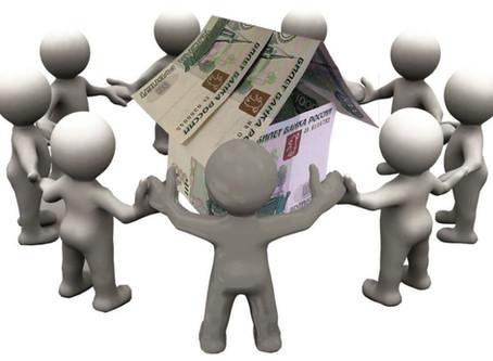 Спецсчета капремонта предложено не закрывать из-за долгов по взносам