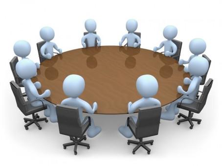 12 марта  АППО проводит Конференцию «Проблемы самоуправления МКД и пути их решения»
