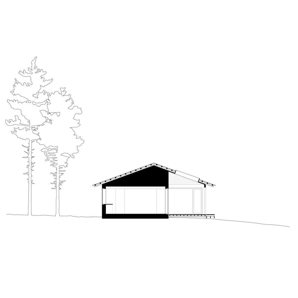 sektion1.jpg