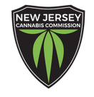 New Jersey Cannabis Commission