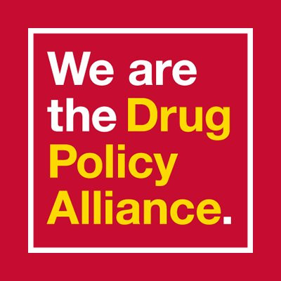 The Drug Policy Alliance