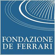 Logo Fondazione De Ferrari (1).jpg