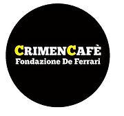 crimen logo no pipa-page-001.jpg
