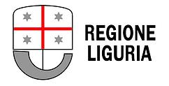 regione-liguria.png