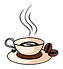 pngtree-hot-coffee-png-clipart_3429378_e
