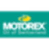 neg_Motorex_cmyc_vect__Konvertiert_.png