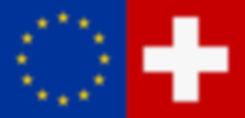 EU_CH.jpeg