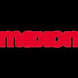maxon_logo_standard_p185c_100mm.png