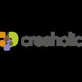 CREAHOLIC_RGB_positiv_base-logo.png
