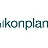 Logo_konplan_neu.png