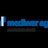 Mediwar_Logo_gross_2017.png