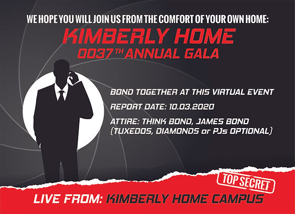 KH_Bond Gala Invite_FINAL FRONT_D.jpg