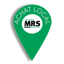 Achat local.png