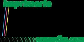 Logo MRS 2020.png