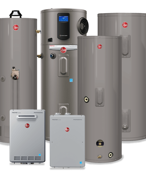 Water-Heaters.png