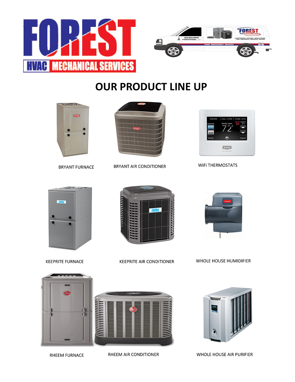 Our Product Offerings-1.png
