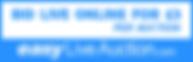 easyLiveAuctionBidLive(PNG Med).png
