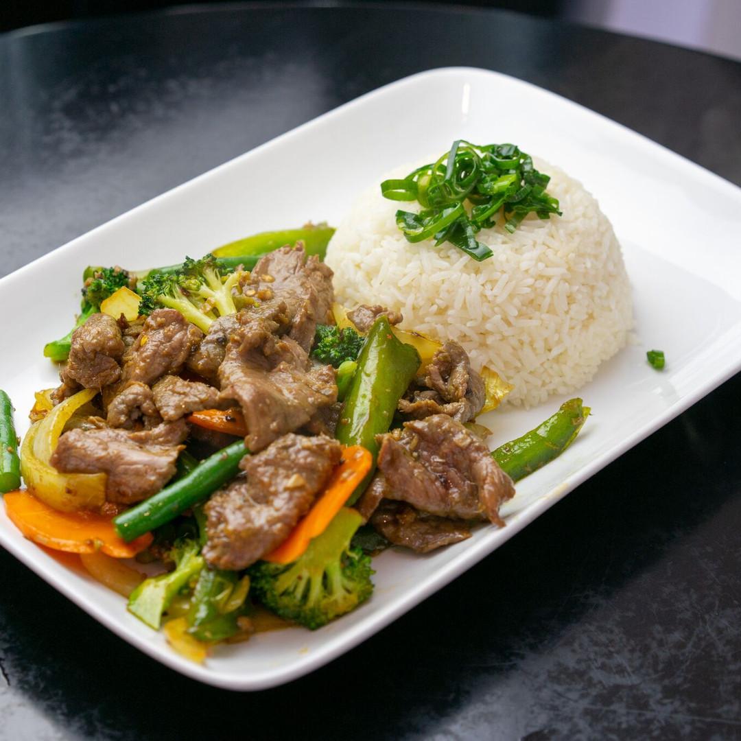 Lemongrass Chilli Beef Rice.jpeg