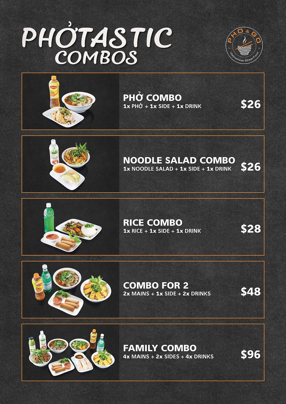 PHOTASTIC COMBOS price change copy.jpg