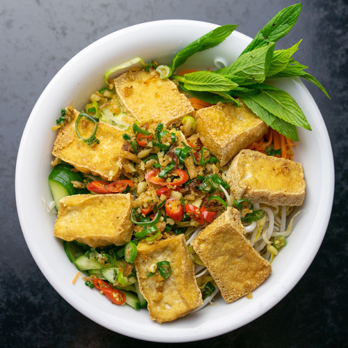 NS Tofu 2.jpeg