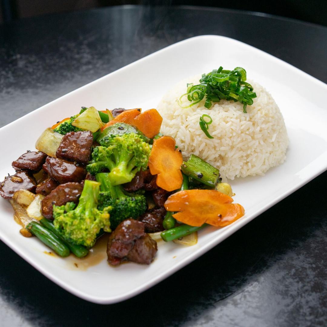 BBQ Beef Rice.jpeg