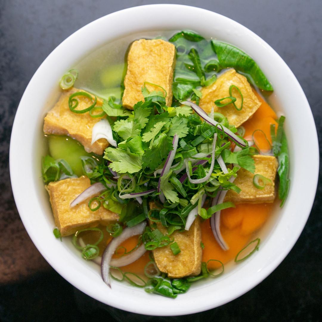Pho Tofu.jpeg