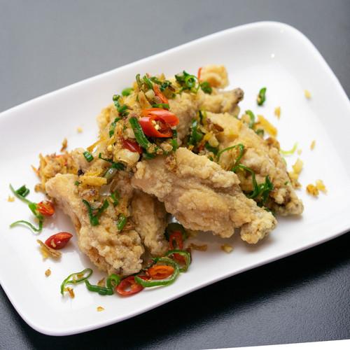 SaltNPepper Chicken Rib.jpeg