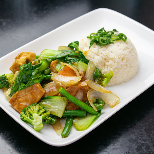 Tofu & Vegs Rice.jpeg